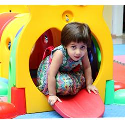 Best Preschool in Bangalore | Play School Center Bangalore