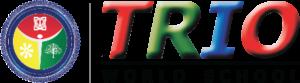 triow world scool