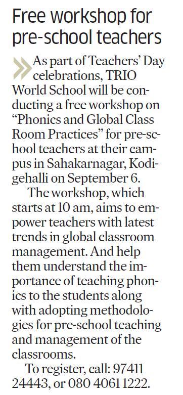 Deccan Herald-Sept_2014
